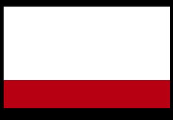 Brand Choice logo